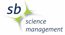 sb-sciencemanagement